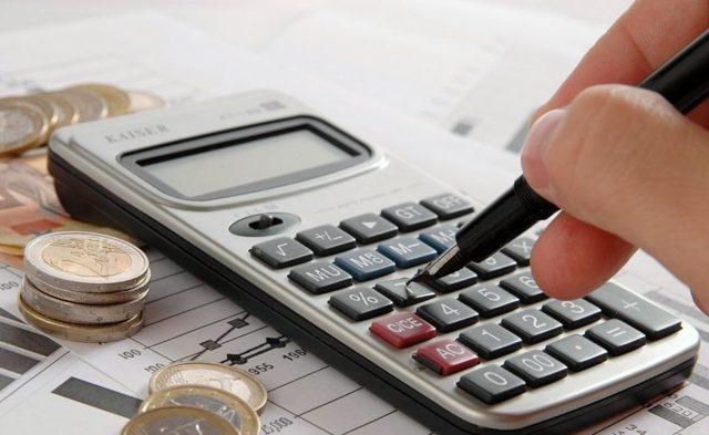 Налог на дивиденды для учредителей в 2019 году: выплаты, налогообложение для физических и юридических лиц, ставка