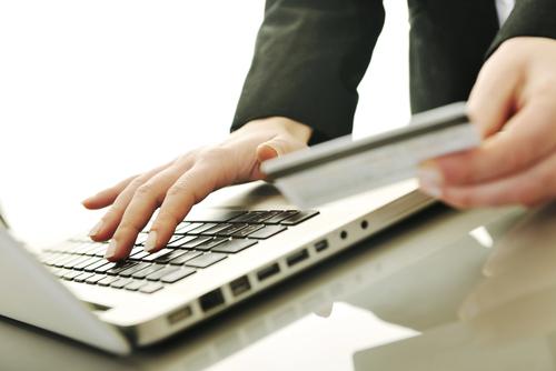 Получение налогового вычета по декларации 3-НДФЛ: суть налогового вычета, кто может получить, сроки, все виды вычетов, заполнение декларации, подача декларации и порядок действий после подачи