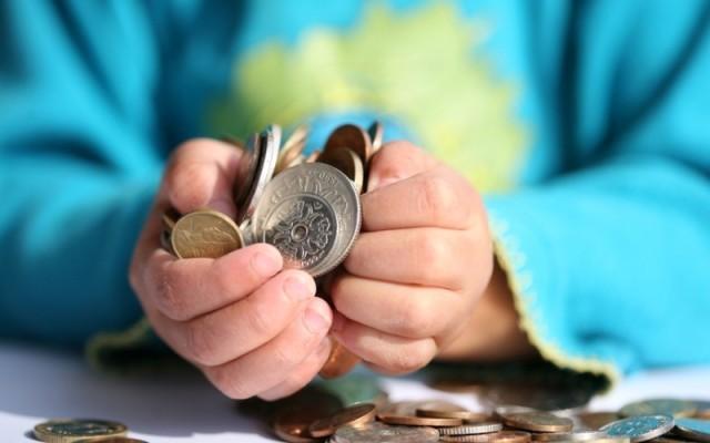 Пенсионный калькулятор онлайн: как рассчитать будущую пенсию по-новому, величина индивидуального пенсионного коэффициента в 2019-2020 годы