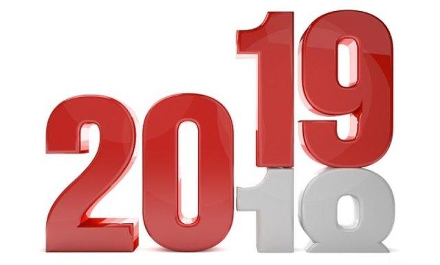 Порядок проведения, риски, методика, форма выездной налоговой проверки в 2019-2020 годах: как себя вести