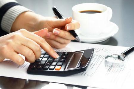 ЕНВД для ИП по грузоперевозкам: краткая информация о налоговом режиме, стоимость и процедура оформления, расчёт налога и пример налога, необходимые документы, последние изменения