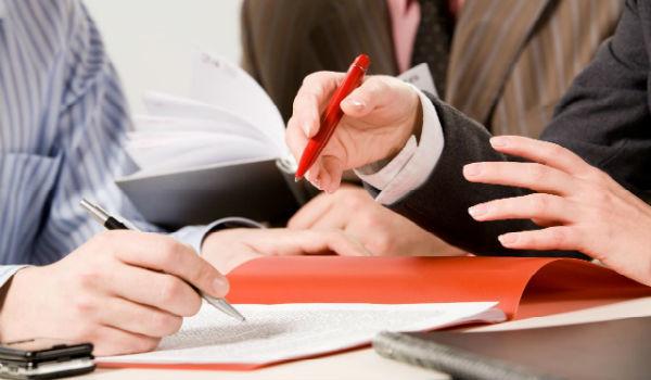 Выездные налоговые проверки: виды, особенности их проведения, права налогоплательщиков, как узнать план проведения проверок на текущий год