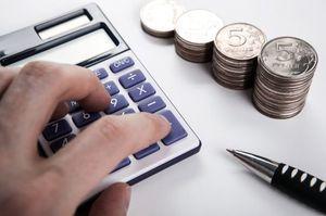 Фонд поддержки предпринимательства: помощь малому бизнесу от государства в 2019 году, программа финансирования среднего бизнеса, государственное субсидирование по развитию предпринимательства, федеральный и муниципальный фонд, госпомощь в получении субсидии