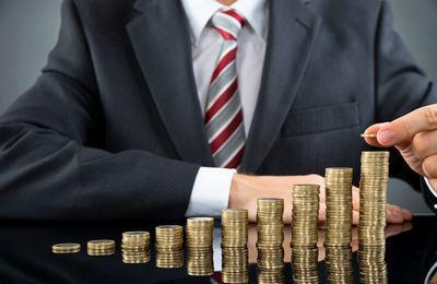 Уставной капитал ООО, АО, ПАО с 2019-2020 годов: минимальный размер, срок внесения, порядок формирования