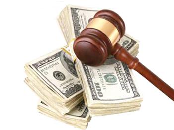 Требования к арбитражному управляющему, кто его назначает, его права и обязанности