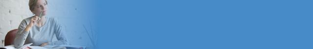 Учет финансовых результатов деятельности предприятия: определение и проводки в бухгалтерском учете, журнал учета
