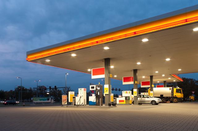 Акциз на бензин и другие нефтепродукты в 2019-2020 годах: ставки, кто платит, повышение