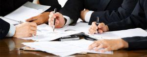 Инвентаризация денежных средств в кассе и на расчетном счете: в соответствии с чем проводится, порядок проведения относительно бланков строгой отчетности и документов