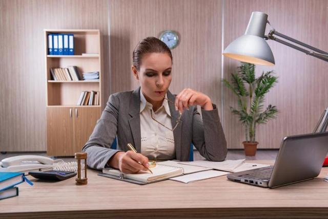 Учет материально-производственных запасов в бухгалтерском учете: МПЗ и ТМЦ, ПБУ, материальные ценности