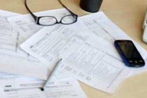 Образцы свидетельства ОГРН юридического лица, ЕГРЮЛ, о регистрации ООО: как выглядит, нужен ли дубликат
