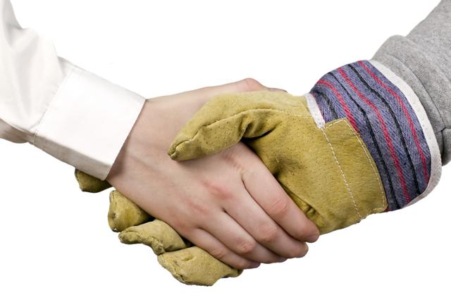 Договор купли-продажи оборудования: скачать образец, Б/У и торговое оборудование, скачать бланк