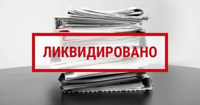 Ликвидация ООО пошаговая инструкция в 2019-2020 годах: порядок действий, этапы закрытия через оффшор