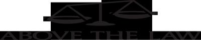 Обычная и расширенная выписки из ЕГРЮЛ: образец на 2019-2020 годы из ИФНС, где посмотреть номер записи, расшифровка и форма