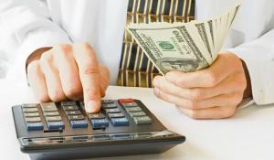 Методика анализа кредиторской задолженности: о чем говорит увеличение, пример, о чем свидетельствует снижение
