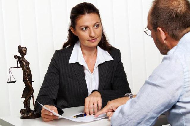 Внешнее управление как процедура банкротства: полномочия и план управляющего