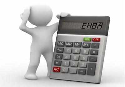Применение ЕНВД: основные характеристики специального налогового режима, формула расчёта, возможность уменьшить налог и льготные условия, отчётность