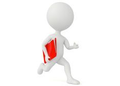 Форма 12003: уведомление о начале процедуры реорганизации юридического лица, образец и порядок заполнения
