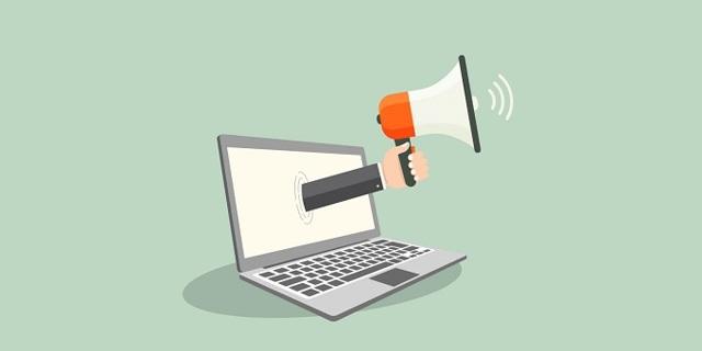 Размещение рекламы в интернете: как правильно подать, продвижение компании недорого, как создать кампанию за деньги