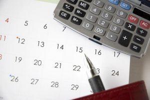 Выходное пособие при увольнении по сокращению штатов: как рассчитать выплаты