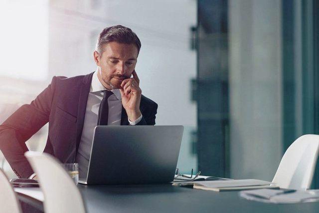 Что такое ОКПО для ИП: как узнать, сколько цифр у кода ОКПО индивидуального предпринимателя