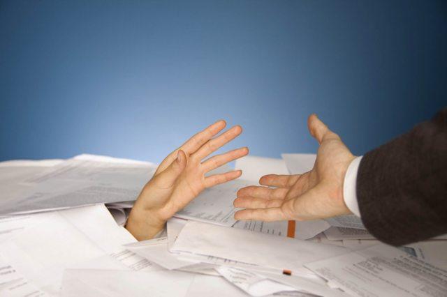Упрощенные процедуры банкротства в 2019 году: особенности для физических лиц, ООО согласно ФЗ №127, когда вступит в силу, ликвидация ООО через банкротство, признаки ликвидируемого должника