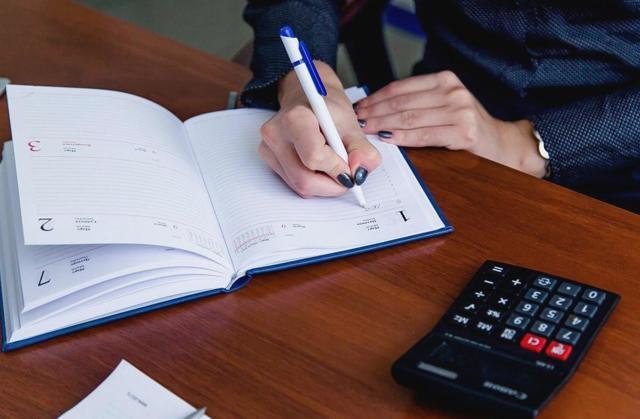 Патент для ИП на 2019 год: что это такое и как продлить, виды деятельности, как рассчитать, стоимость и особенности налогообложения, порядок получения, переход с УСН, что лучше для ИП, использование калькулятора, какие документы нужны