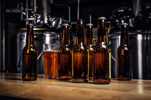 Акциз на пиво в 2019-2020 годах: является ли пиво подакцизным товаром, порядок расчета и уплаты