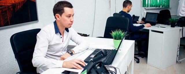 Представительства иностранных компаний и филиалы зарубежных юридических лиц: процедура регистрации ООО, сведенья из реестра