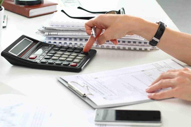 Прямые и косвенные налоги в РФ: примеры, виды, признаки, отличия, сравнительная таблица