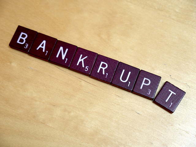 Заявление о включении в реестр требований кредиторов при банкротстве, порядок процедуры