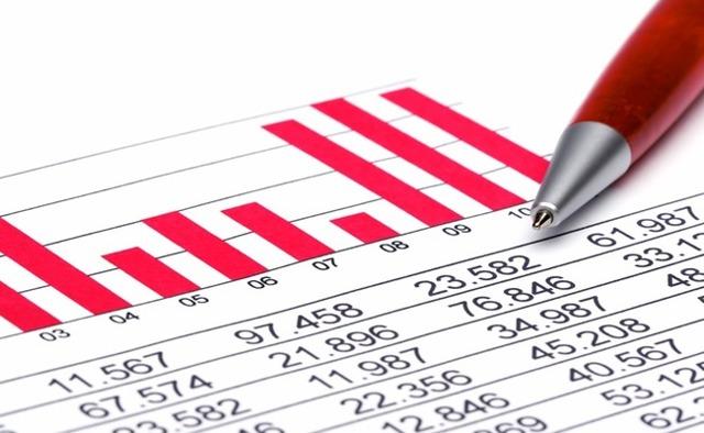 Налоговый вычет по ипотеке: расчёт суммы возврата, калькулятор для расчёта налогового вычета, инструкция по заполнению формы 3-НДФЛ, перечень необходимых документов и отправка их в налоговый орган