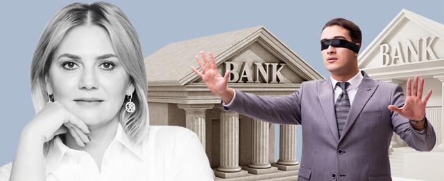 Расчетный счет для ИП: где выгодней в 2019 году и как правильно выбрать банк для открытия, лучшие предложения и рейтинг банков, где дешевле открыть, отзывы о выгодном открытии расчетного счета
