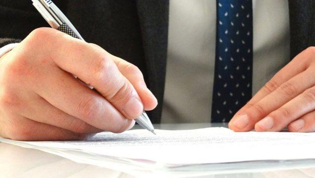 Ответственность учредителя ООО в 2019 году: чем и за что отвечает директор, составление договора, риски при уголовной и субсидиарной