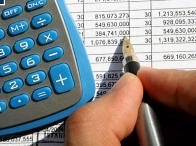 Списание дебиторской задолженности: проводки, как списать с истекшим сроком давности