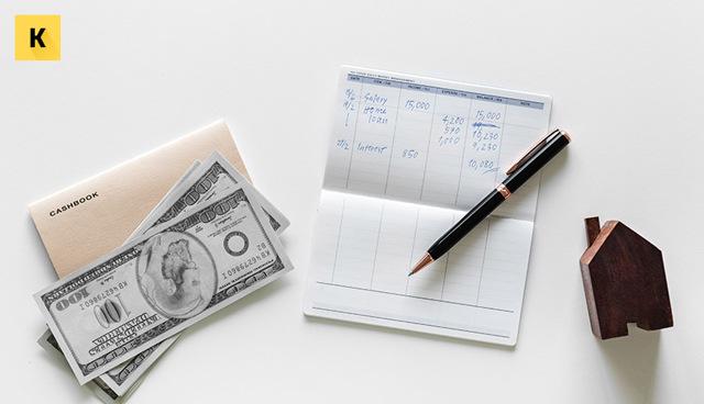 Налогообложение интернет-магазинов: регистрация и формы собственности, как выбрать между ИП и ООО, виды налоговых режимов, платёжные системы и другие нюансы онлайн-торговли