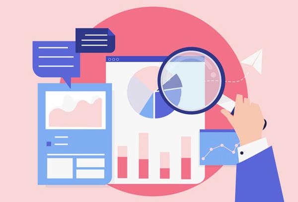 Налоговый учет и отчетность ИП на УСН в 2019-2020 годах по кварталам: сдача, перечень документов, виды и состав, формы