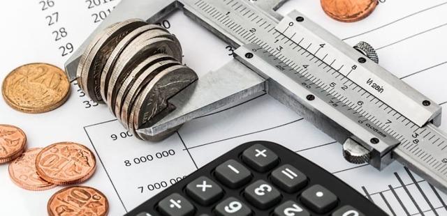 Срок уплаты транспортного налога в 2019-2020 годах: сроки сдачи декларации для ООО, нужно ли физлицам, когда начисляют