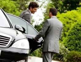 Договор аренды транспортного средства с экипажем: скачать бланк и образец, особенности при наличии водителя