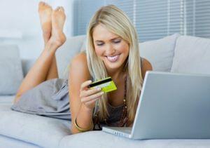 Какие способы оплаты госпошлины онлайн существуют?