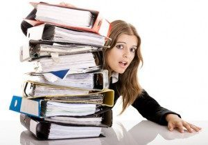 Бухгалтерская отчётность на ЕНВД: преимущества, ограничения, расчёт вменённого налога, отчётность для организаций и малых предприятий
