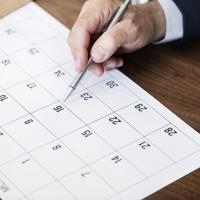 Реорганизация юридического лица в форме преобразования в  2020 из ЗАО, ОАО и АО в ООО: инструкция