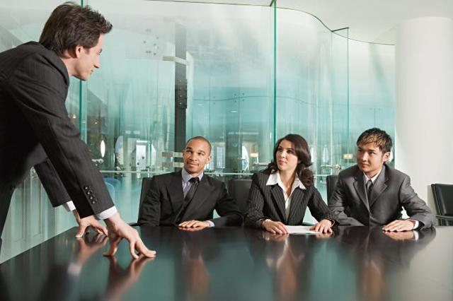 Права и обязанности налоговых органов: иерархия налоговых органов, ФНС как валютный агент, его права, документы и обязанности, возбуждение уголовного дела, функции должностных лиц