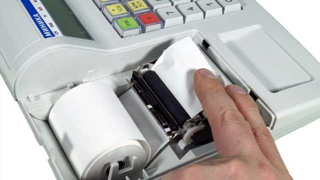 Как пользоваться кассовым аппаратом: пошаговая инструкция по работе, принципы работы в магазине