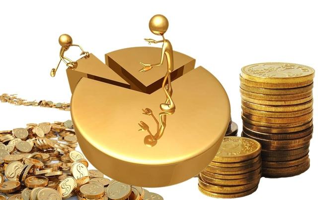 Что показывает дебет 84 счета и кредит: это прибыль или убыток, проводки, как закрыть на конец года