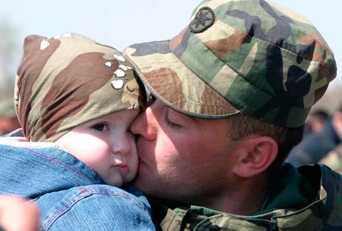 Льготы по подоходному налогу в 2019-2020 годы на детей, ветеранам боевых действий, на несовершеннолетних, для пенсионеров, чернобыльцам, матерям-одиночкам: последние изменения, заявление на льготу по НДФЛ