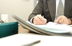 Где и как получить выписку из ЕГРИП (Единого государственного реестра индивидуальных предпринимателей) для ИП: по ИНН, через ФНС, стоимость и сроки, как заказать и образец