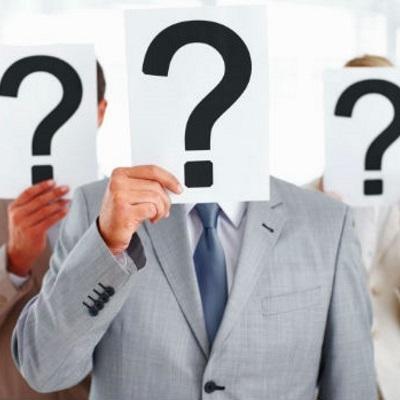 Психологические тесты при приеме на работу: виды и примеры вопросов