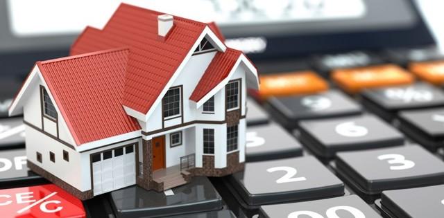 Как рассчитать налог на имущество в 2019 году: пример для физических лиц, формулы расчета, как начисляется налог на имущество по кадастровой стоимости, порядок перерасчета и начисления, самостоятельный расчет через онлайн-калькулятор