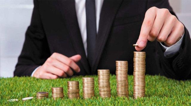 Земельный налог для юридических лиц и ИП в 2019-2020 годы: как он определяется, срок уплаты, последние новости