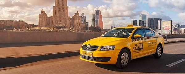 Патент на такси в 2019-2020 годах, ЕНВД и другие возможные системы налогообложения: стоимость, налоги для ИП на перевозку пассажиров